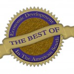 "R. C. Stevens's Construction Company is recognized as one of the ""Best Contractors for Industrial Projects in Florida"""
